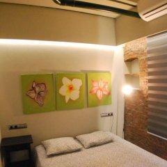 Отель Welcome Retiro Park Charme Испания, Мадрид - отзывы, цены и фото номеров - забронировать отель Welcome Retiro Park Charme онлайн