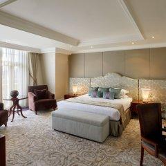 Отель Landmark London Великобритания, Лондон - 1 отзыв об отеле, цены и фото номеров - забронировать отель Landmark London онлайн фото 13