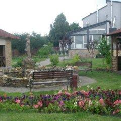 Гостиница Грант Украина, Подворки - отзывы, цены и фото номеров - забронировать гостиницу Грант онлайн фото 5