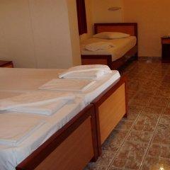 Отель Faros I спа фото 2