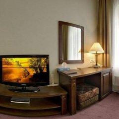 Гостиница Four Rooms Отель Украина, Харьков - отзывы, цены и фото номеров - забронировать гостиницу Four Rooms Отель онлайн фото 2