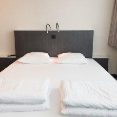 Отель Maxhotel Бельгия, Брюссель - 3 отзыва об отеле, цены и фото номеров - забронировать отель Maxhotel онлайн комната для гостей фото 5