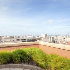 Отель 425 Mass Apartments By Gsa США, Вашингтон - отзывы, цены и фото номеров - забронировать отель 425 Mass Apartments By Gsa онлайн фото 7