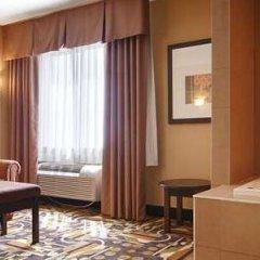 Отель Best Western Maple Ridge Hotel Канада, Мэйпл-Ридж - отзывы, цены и фото номеров - забронировать отель Best Western Maple Ridge Hotel онлайн спа