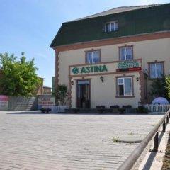 Гостиница Астина Казахстан, Нур-Султан - отзывы, цены и фото номеров - забронировать гостиницу Астина онлайн приотельная территория