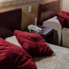 Отель Posada Regis Мексика, Гвадалахара - отзывы, цены и фото номеров - забронировать отель Posada Regis онлайн спа