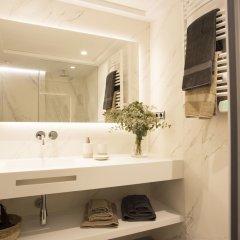 Апартаменты For You Apartments Madrid Мадрид ванная