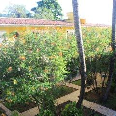 Отель Aguamarinha Pousada фото 14