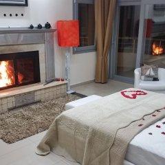 Urla Yelken Hotel Турция, Урла - отзывы, цены и фото номеров - забронировать отель Urla Yelken Hotel - Adults Only онлайн интерьер отеля фото 2