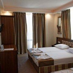 Hotel Aristokrat Аврен комната для гостей фото 4