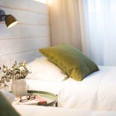 Отель Casa del Patriarca Испания, Валенсия - отзывы, цены и фото номеров - забронировать отель Casa del Patriarca онлайн комната для гостей фото 2