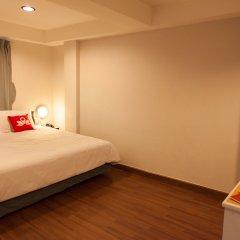 Отель ZEN Rooms Pratunam комната для гостей фото 3