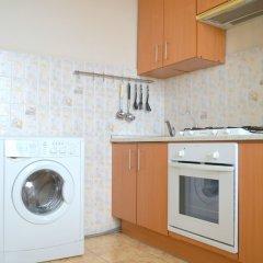 Апартаменты Intermark Apartment Tsvetnoy в номере фото 2