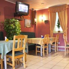 Отель Lillekula Hotel Эстония, Таллин - - забронировать отель Lillekula Hotel, цены и фото номеров питание фото 2