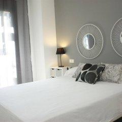Отель Wootravelling Plaza De Oriente Испания, Мадрид - 2 отзыва об отеле, цены и фото номеров - забронировать отель Wootravelling Plaza De Oriente онлайн комната для гостей фото 5