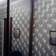 Гостиница Na Donskom Apartments в Москве 1 отзыв об отеле, цены и фото номеров - забронировать гостиницу Na Donskom Apartments онлайн Москва фото 18