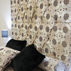 Отель IPrime Suites Мальта, Слима - отзывы, цены и фото номеров - забронировать отель IPrime Suites онлайн удобства в номере фото 2