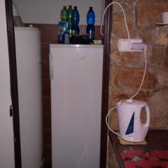 Отель Hostel 4 U - Dolni Chabry Чехия, Прага - отзывы, цены и фото номеров - забронировать отель Hostel 4 U - Dolni Chabry онлайн удобства в номере