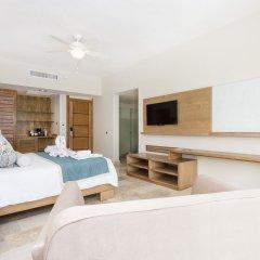 Отель Be Live Collection Punta Cana - All Inclusive Доминикана, Пунта Кана - 3 отзыва об отеле, цены и фото номеров - забронировать отель Be Live Collection Punta Cana - All Inclusive онлайн комната для гостей