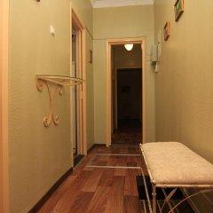 Апарт-отель на Преображенской 24 удобства в номере фото 2