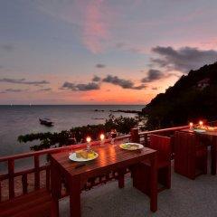 Отель Sai Daeng Resort Таиланд, Шарк-Бей - отзывы, цены и фото номеров - забронировать отель Sai Daeng Resort онлайн питание