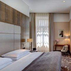 Отель Palais Hansen Kempinski Vienna Австрия, Вена - 2 отзыва об отеле, цены и фото номеров - забронировать отель Palais Hansen Kempinski Vienna онлайн фото 12