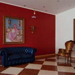 Hotel Centro Turistico Gardesano спа