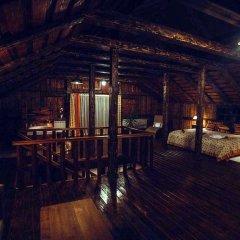 Гостиница Червона Рута Украина, Хуст - отзывы, цены и фото номеров - забронировать гостиницу Червона Рута онлайн гостиничный бар