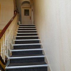 Acacia Hostel интерьер отеля фото 2
