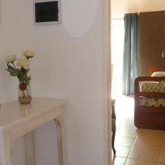 Отель Cara Mia Tigre Тигре удобства в номере