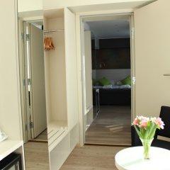 Отель Kalev Spa Hotel & Waterpark Эстония, Таллин - - забронировать отель Kalev Spa Hotel & Waterpark, цены и фото номеров в номере