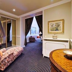 Отель Manos Premier Бельгия, Брюссель - 1 отзыв об отеле, цены и фото номеров - забронировать отель Manos Premier онлайн фото 12