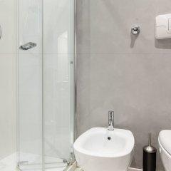 Отель Experience Milano Fashion ванная фото 2