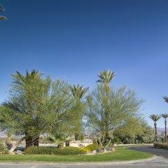 Отель Borrego Springs Resort and Spa фото 6