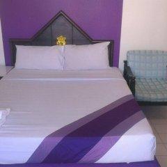 Отель Sawasdee Sunshine комната для гостей фото 4