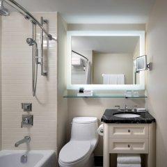Fairmont Royal York Hotel ванная