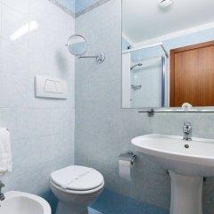 Hotel Paris ванная фото 2