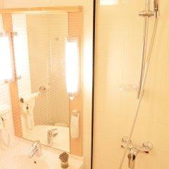 Отель Ibis Saint Emilion Франция, Сент-Эмильон - отзывы, цены и фото номеров - забронировать отель Ibis Saint Emilion онлайн фото 15