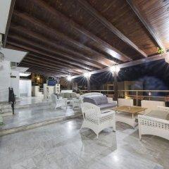 Family Belvedere Hotel Турция, Мугла - отзывы, цены и фото номеров - забронировать отель Family Belvedere Hotel онлайн фото 4