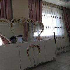 Ephesus Palace Турция, Сельчук - 1 отзыв об отеле, цены и фото номеров - забронировать отель Ephesus Palace онлайн удобства в номере фото 2