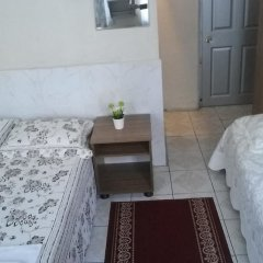 Cetin Hotel Турция, Эрдек - отзывы, цены и фото номеров - забронировать отель Cetin Hotel онлайн комната для гостей фото 3