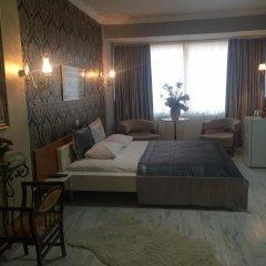Masal Otel Турция, Измит - отзывы, цены и фото номеров - забронировать отель Masal Otel онлайн комната для гостей фото 3