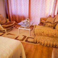Отель Moura спа фото 2