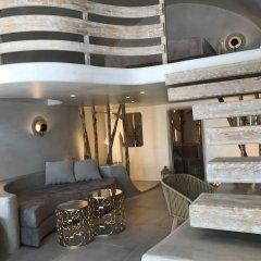 Отель Athina Luxury Suites интерьер отеля фото 3