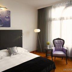 Отель Park Plaza Vondelpark комната для гостей фото 4