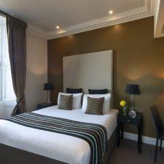 Отель Fraser Suites Edinburgh Великобритания, Эдинбург - отзывы, цены и фото номеров - забронировать отель Fraser Suites Edinburgh онлайн фото 6