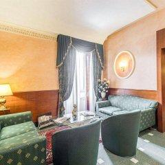 Hotel Giorgi комната для гостей фото 2
