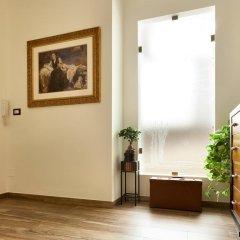 Отель B&B Casa Rossella Италия, Бари - отзывы, цены и фото номеров - забронировать отель B&B Casa Rossella онлайн интерьер отеля фото 2