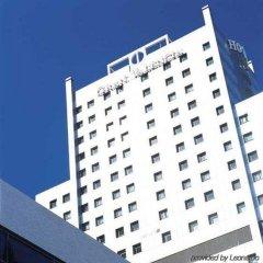 Отель Eurostars Gran Valencia Испания, Валенсия - 2 отзыва об отеле, цены и фото номеров - забронировать отель Eurostars Gran Valencia онлайн сейф в номере