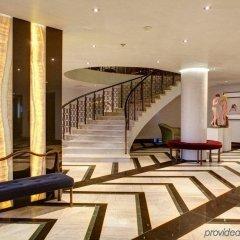 Отель InterContinental Sofia Болгария, София - 2 отзыва об отеле, цены и фото номеров - забронировать отель InterContinental Sofia онлайн сауна
